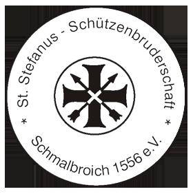 St Stefanus Schützenbruderschaft 1556 e.V.